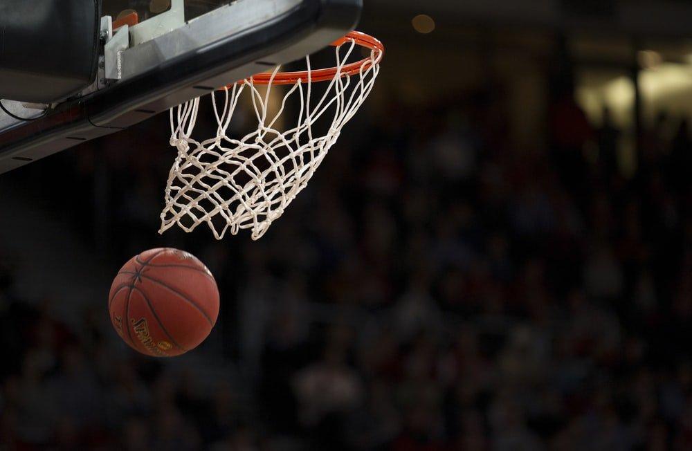 Do Stats Matter In Basketball?